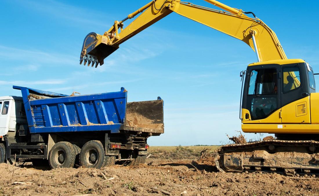 truck-excavator1_1100
