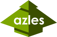 logo_azles11